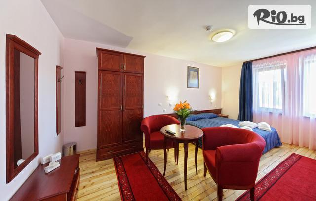 Хотел Рачев Резиденс 4* Галерия #22