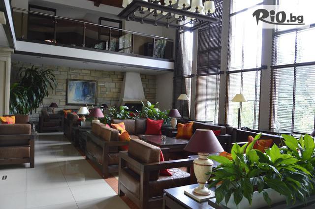 Хотел Велина 4* Галерия #9