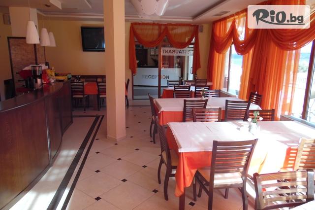 Семеен хотел Аида 3 Галерия #19