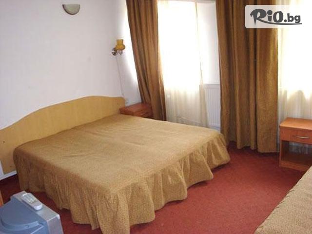 Хотелски комплекс Еделвайс Галерия #14