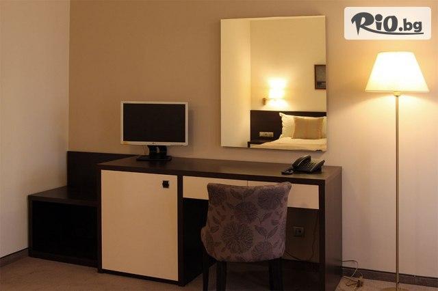 Хотел Аква Вива СПА 4* Галерия #7