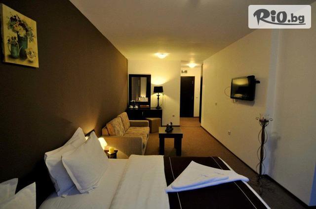 Хотел Мария-Антоанета Резиденс Галерия #10