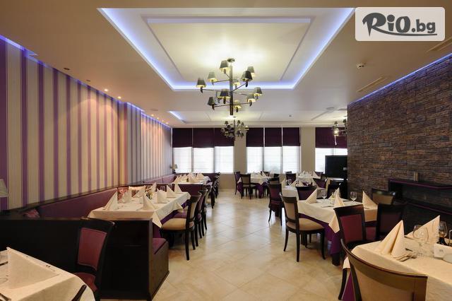 Хотел Сана СПА Галерия #17