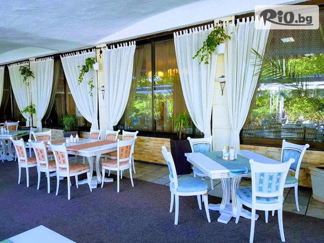 Ресторант Варна Галерия снимка №2