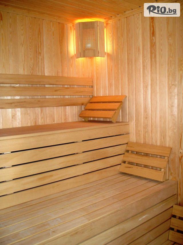 Хотел Родопски дом Галерия #16