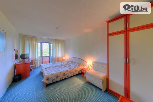 Хотел Зора 3* Галерия #11