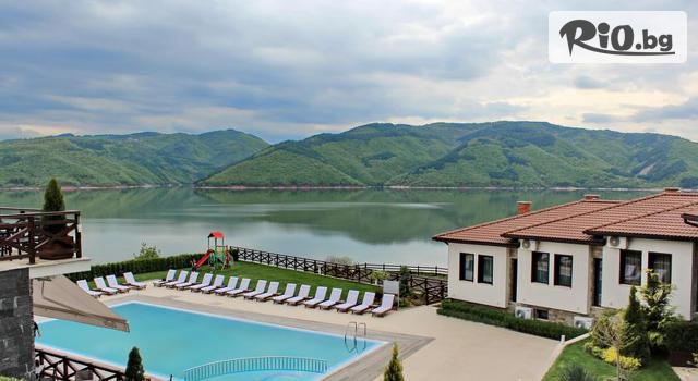 Комлекс Rocca Resort Галерия #3