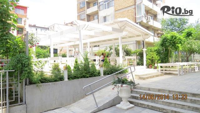 Хотел Стела Галерия #3