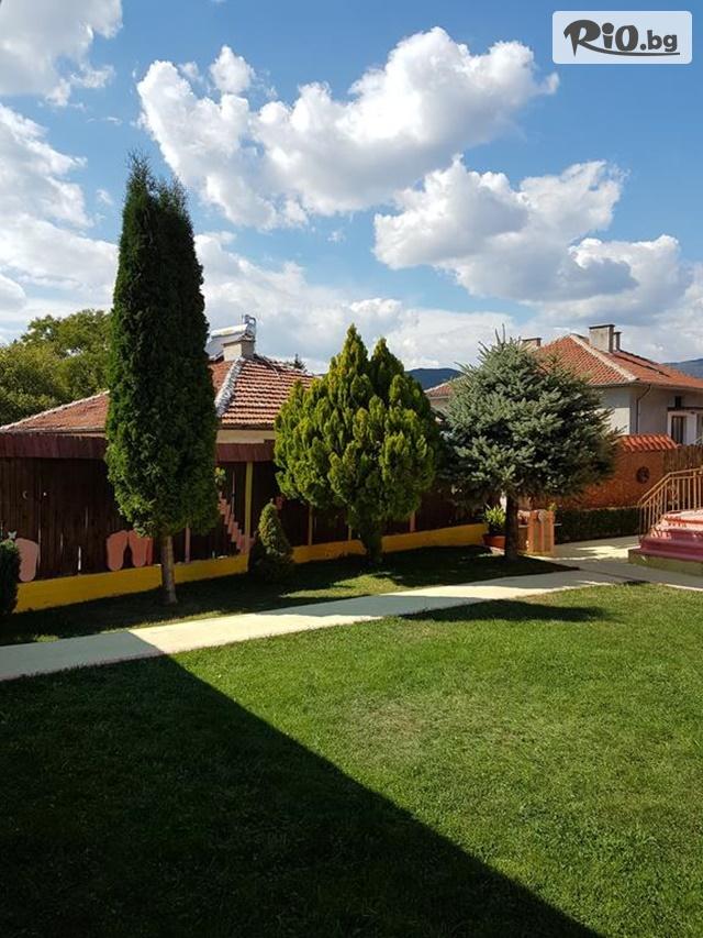 Къща за гости Света Анна Галерия снимка №3