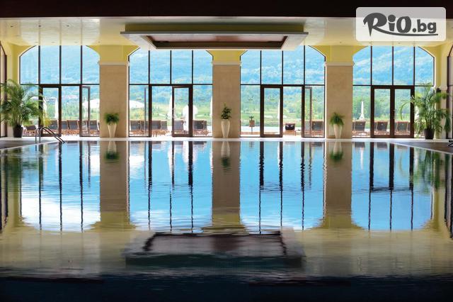 RIU Pravets Golf & SPA Resort Галерия #10