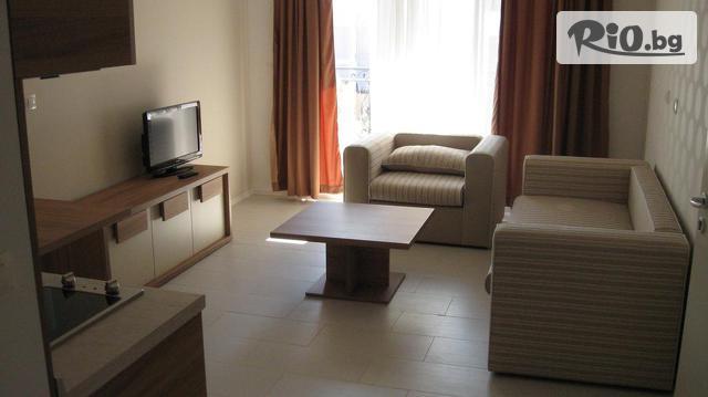 Хотел Коста Булгара 3* Галерия #18