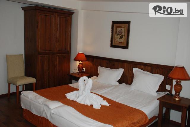 Хотел Елегант СПА 3* Галерия #15