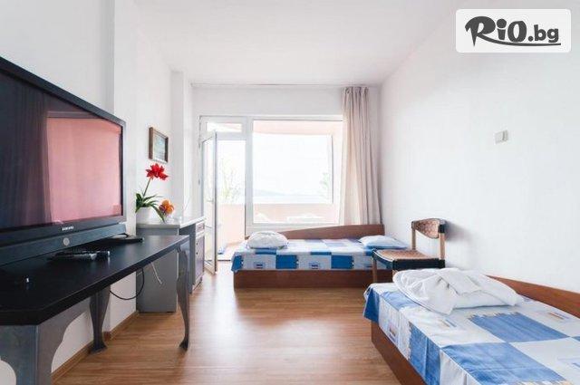 Хотел Пловдив Галерия #12