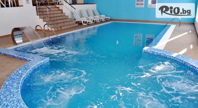 Хотел Стрийм Ризорт 3* Галерия #13