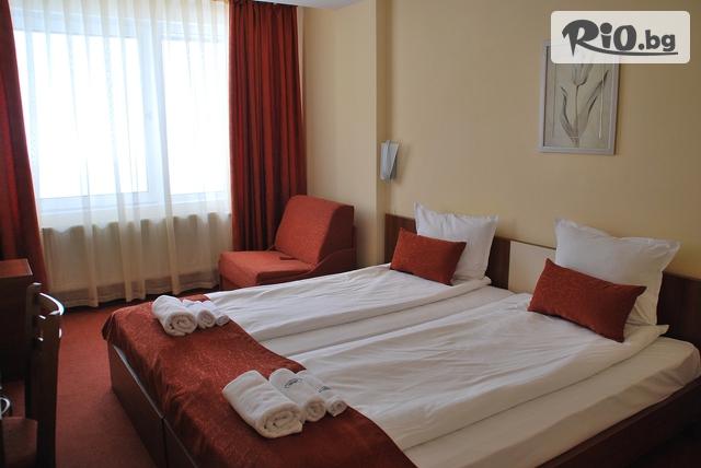 Хотел Панорама 3* Галерия #19