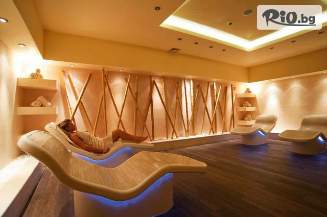 RIU Pravets Golf &SPA Resort Галерия #12