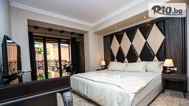 Хотел Роял Касъл 5* Галерия #9