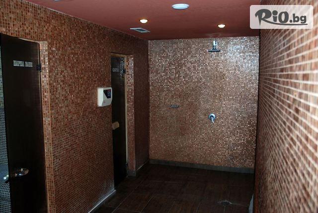 Хотел Грийн Галерия #19