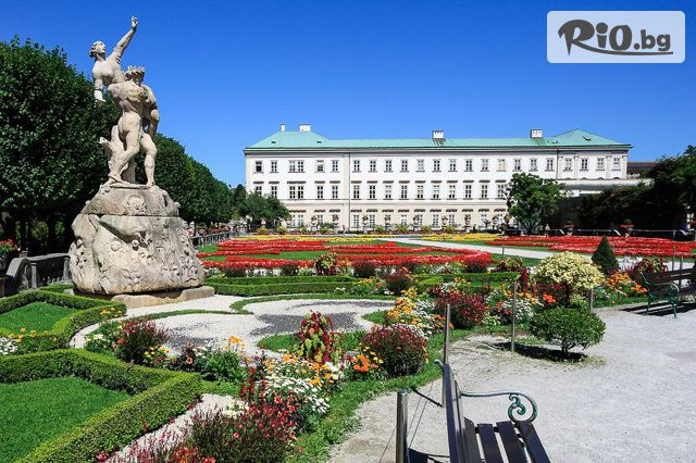 Bulgaria Travel Галерия #7