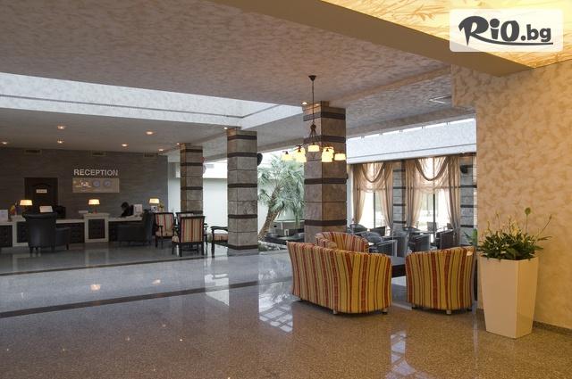 Хотел Детелина 3* Галерия #10