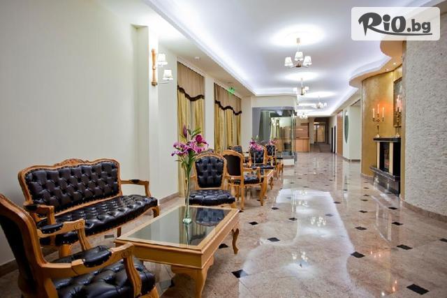 Хотел Инкогнито Галерия #8