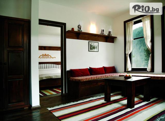 Хотел Аркан Хан Галерия #27