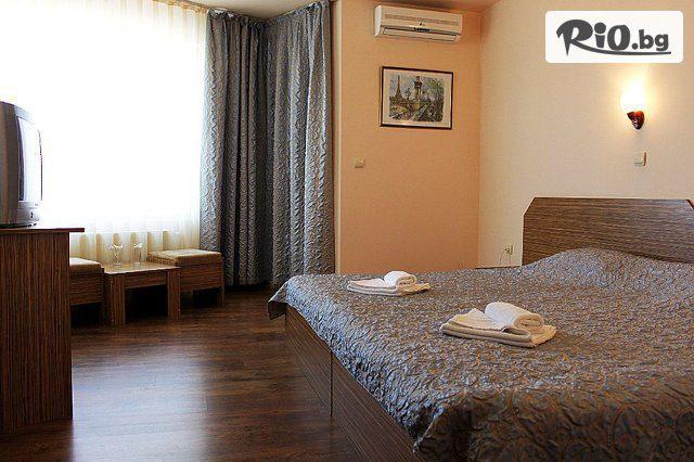 Семеен хотел Албена 3* Галерия #15