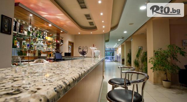 Хотел Интелкооп Галерия #6
