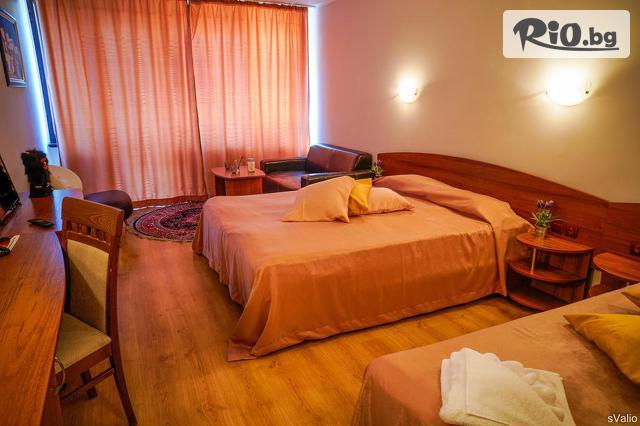 Хотел Мура 3* Галерия #28