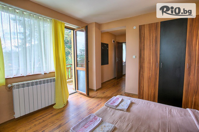 Хотел Слънчев цвят Галерия #15