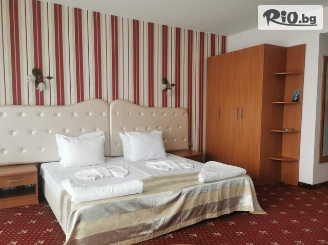 Хотел Сириус Бийч Галерия #23