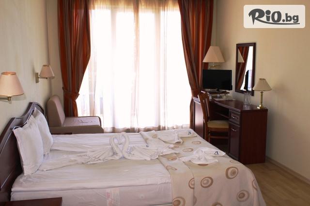 Хотел Астрея 3* Галерия #13