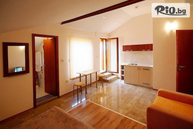 Хотел Свети Никола 3* Галерия #11