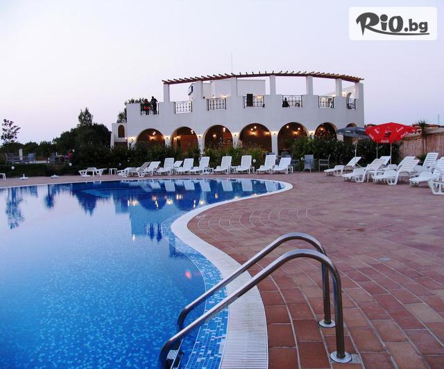 Хотел Коста Булгара 3* Галерия #6