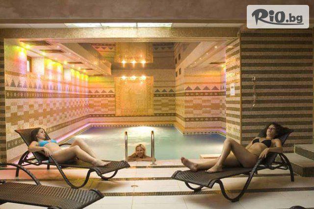 Хотел Бона Вита Галерия #12