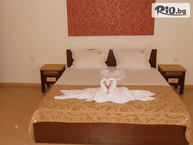 Хотел Риор Галерия #22