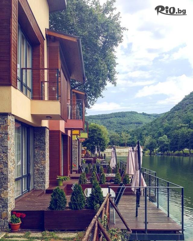 Къщи край водата 3* Галерия #7