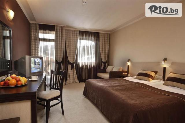 Хотел Родопски дом 4* Галерия #13