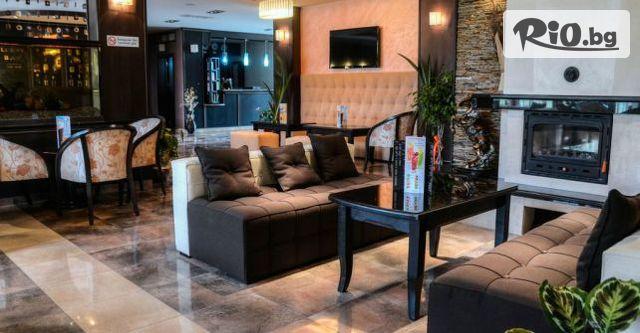 Хотел Алегра 3* Галерия #8