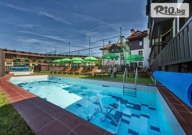7 Pools Boutique Hotel & SPA Галерия снимка №2
