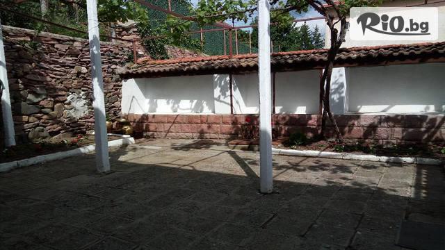 Къща за гости Извора Галерия #2