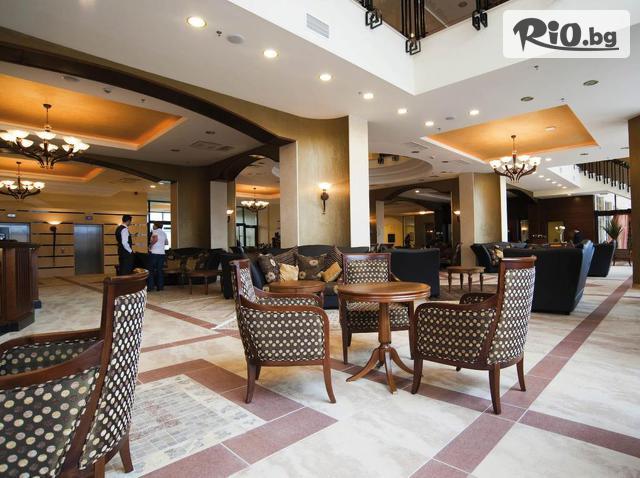 RIU Pravets Golf & SPA Resort Галерия #18