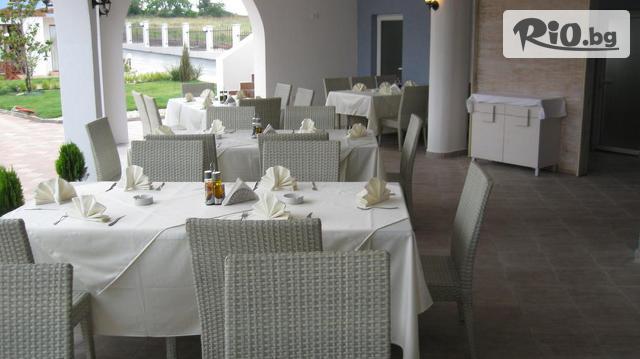 Хотел Коста Булгара 3* Галерия #17