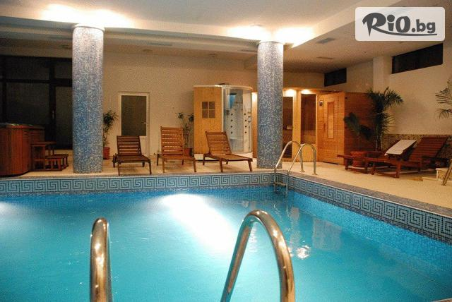 Хотел Елегант СПА 3* Галерия #16