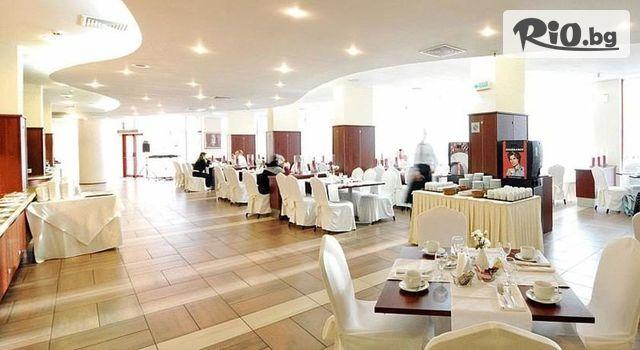 Хотел Apollo SPA Resort Галерия #7