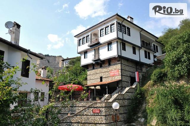 Хотел Свети Никола Галерия #2