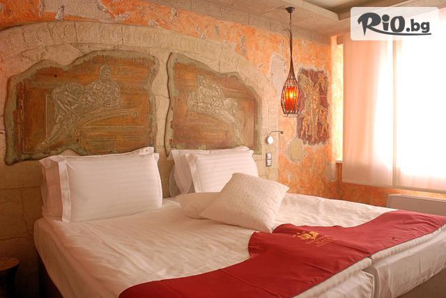 Diplomat Plaza Hotel & Resort Галерия #17