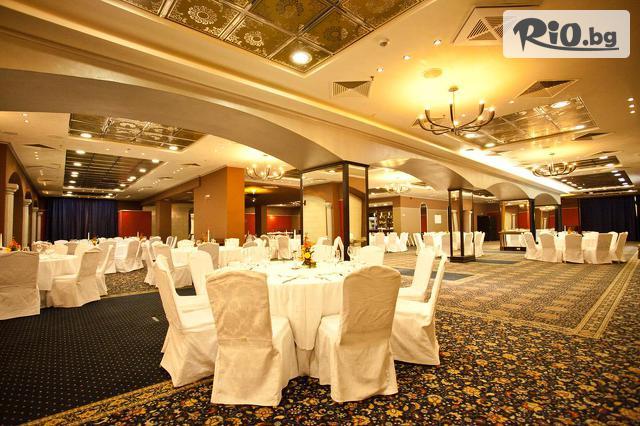 RIU Pravets Golf & SPA Resort Галерия #23