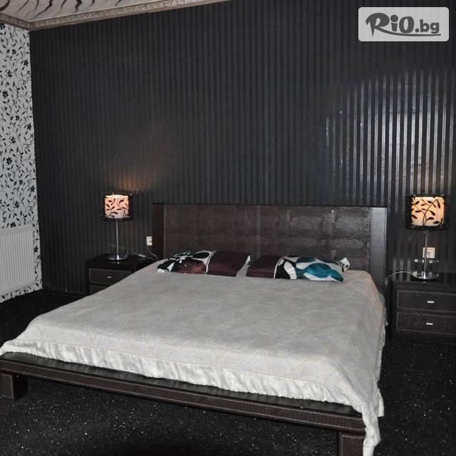 Хотел България Галерия #11