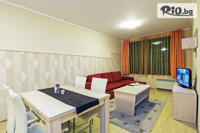 Хотел Форест Глейд Галерия #33